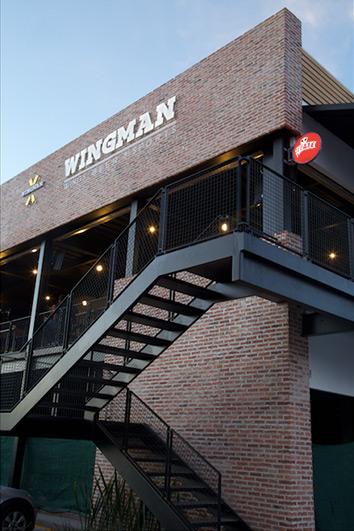Wingman-11