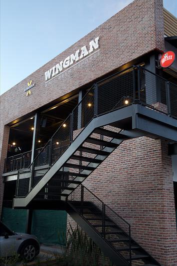 Wingman-14